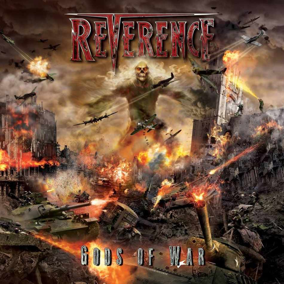 Reverence-Gods-Of-War-Cover