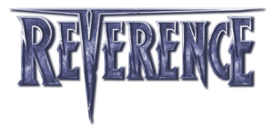 Reverence Official Website