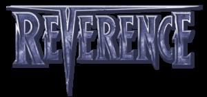 Reverence Official Website